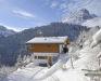 Vacation House Le Petit Chaperon Rouge, Moléson-sur-Gruyères, picture_season_alt_winter