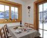 Picture 5 interior - Vacation House Le Petit Chaperon Rouge, Moléson-sur-Gruyères
