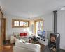 Picture 2 interior - Vacation House Le Petit Chaperon Rouge, Moléson-sur-Gruyères