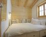 Picture 7 interior - Vacation House Le Petit Chaperon Rouge, Moléson-sur-Gruyères