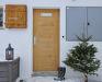Picture 20 interior - Vacation House Le Petit Chaperon Rouge, Moléson-sur-Gruyères