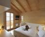 Picture 8 interior - Vacation House Le Petit Chaperon Rouge, Moléson-sur-Gruyères