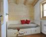 Picture 9 interior - Vacation House Le Petit Chaperon Rouge, Moléson-sur-Gruyères