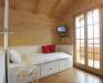 Picture 10 interior - Vacation House Le Petit Chaperon Rouge, Moléson-sur-Gruyères