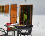 Picture 15 interior - Vacation House Le Petit Chaperon Rouge, Moléson-sur-Gruyères