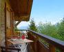Picture 18 interior - Vacation House Le Petit Chaperon Rouge, Moléson-sur-Gruyères