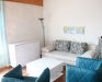 Foto 2 interieur - Appartement Typ A34, Moléson-sur-Gruyères