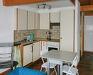 Foto 4 interieur - Appartement Typ A34, Moléson-sur-Gruyères