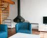 Foto 3 interieur - Appartement Typ A34, Moléson-sur-Gruyères