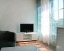Foto 7 interieur - Appartement Typ A34, Moléson-sur-Gruyères