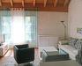 Foto 9 interieur - Appartement Typ A34, Moléson-sur-Gruyères