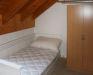 Foto 11 interieur - Appartement Typ A34, Moléson-sur-Gruyères