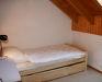 Foto 12 interieur - Appartement Typ A34, Moléson-sur-Gruyères