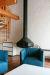 Foto 6 interieur - Appartement Typ A34, Moléson-sur-Gruyères