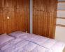 Foto 10 interieur - Appartement Typ A34, Moléson-sur-Gruyères