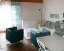 Foto 5 interieur - Appartement Typ A34, Moléson-sur-Gruyères