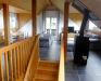 Image 7 - intérieur - Appartement Andromède, Moléson-sur-Gruyères
