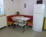 Foto 5 interieur - Appartement Chalet Clairval, Charmey