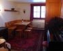 Foto 10 interieur - Appartement Chalet Clairval, Charmey