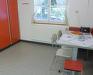 Foto 6 interieur - Appartement Chalet Clairval, Charmey