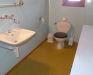 Image 20 - intérieur - Appartement Chalet Clairval, Charmey
