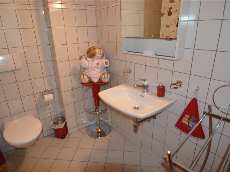Фото Апартаменты CH1658.606.1