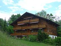 Enney - Apartamenty Pervenche