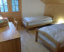 Image 9 - intérieur - Appartement Pervenche, Enney