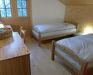 Picture 9 interior - Apartment Pervenche, Enney