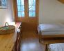Picture 10 interior - Apartment Pervenche, Enney