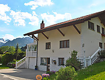 Schwarzsee - Holiday House Rohrmatte