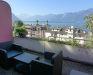 Foto 11 interieur - Appartement Apt. 13 A, Montreux
