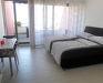 Foto 5 interieur - Appartement Apt. 13 A, Montreux