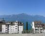Foto 12 interieur - Appartement Apt. 13 A, Montreux