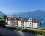 Foto 10 interieur - Appartement Apt. 13 A, Montreux