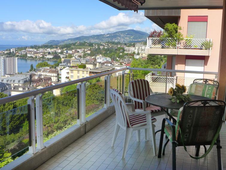"""<span class=""""translation_missing"""" title=""""translation missing: en.shared.featured_properties.alt_for_rent, resort: Montreux"""">Alt For Rent</span>"""