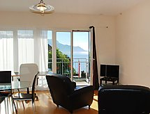 Montreux - Apartment Appt. 203
