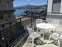 Montreux - Appartement Haute-Rive