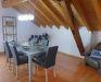 Foto 3 interieur - Appartement View Riviera, Montreux