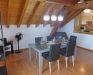Foto 2 interieur - Appartement View Riviera, Montreux