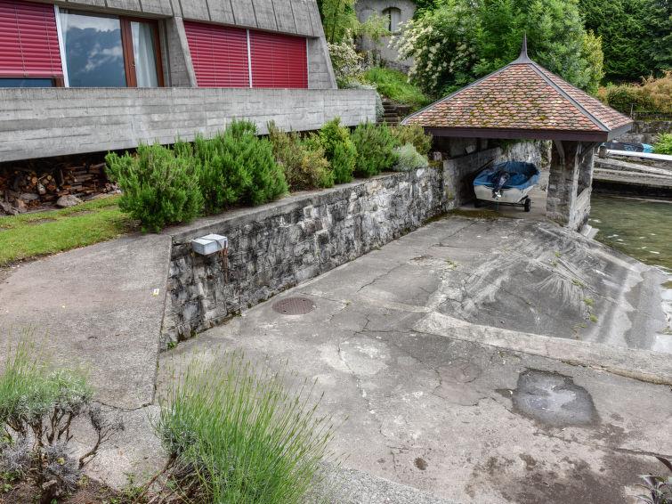 Slide7 - Duck House