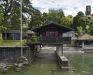 Foto 27 exterieur - Vakantiehuis Duck House, Montreux