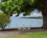 Foto 31 exterieur - Vakantiehuis Duck House, Montreux
