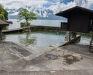 Foto 30 exterieur - Vakantiehuis Duck House, Montreux