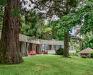 Foto 26 exterieur - Vakantiehuis Duck House, Montreux