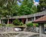 Foto 25 exterieur - Vakantiehuis Duck House, Montreux