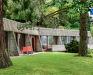 Foto 24 exterieur - Vakantiehuis Duck House, Montreux