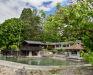 Foto 28 exterieur - Vakantiehuis Duck House, Montreux