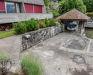 Foto 29 exterieur - Vakantiehuis Duck House, Montreux