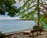 Foto 34 exterieur - Vakantiehuis Duck House, Montreux